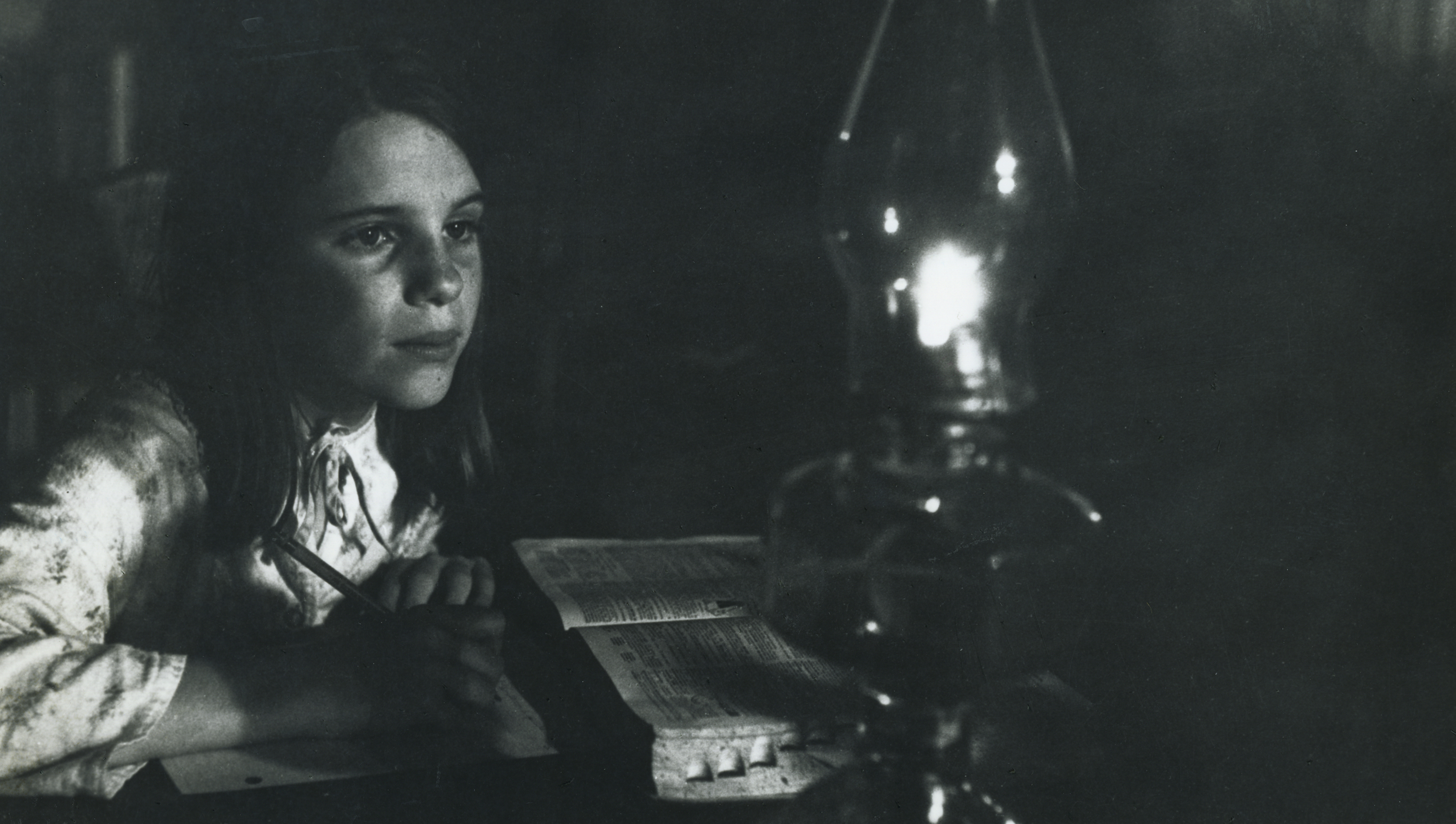 USDA.Girl.Oil.Lamp web.jpg