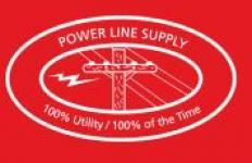 Power Line Supply
